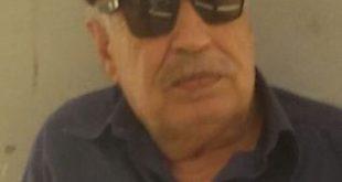 محمد جبر الريفي