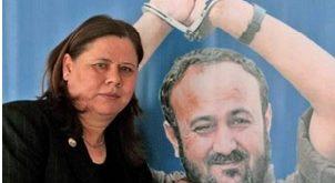 لماذا قرر القائد مروان البرغوثي تشكيل قائمة الحرية؟