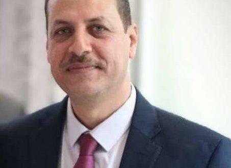د. مروان محمد مشتهى يكتب :  استراتيجيات الموارد البشرية