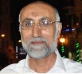 محمد أبو سمره