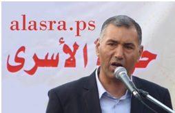 عبد الناصر عوني فروانة