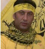 سامي إبراهيم فودة 1