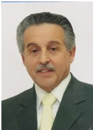 الدكتور اسعد عبد الرحمن  يكتب :  جدلية الاستبداد والإرهاب