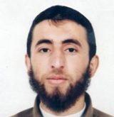 الأسير منصور يوسف شحاتيت الذي يصارع المرض في سجون الاحتلال يتنسم عبير الحرية