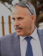 بشير ابراهيم محمود درغام