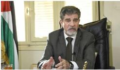 أنور عبد الهادي