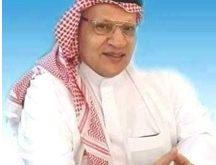 ابراهيم احمد فرحات