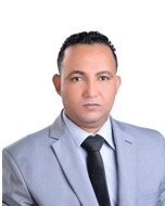 كاتب ومحلل سياسي / مصر