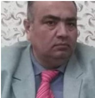 هشام ابراهيم