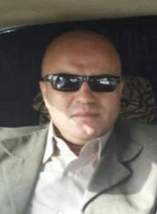 ايمن محمد ابو الخير