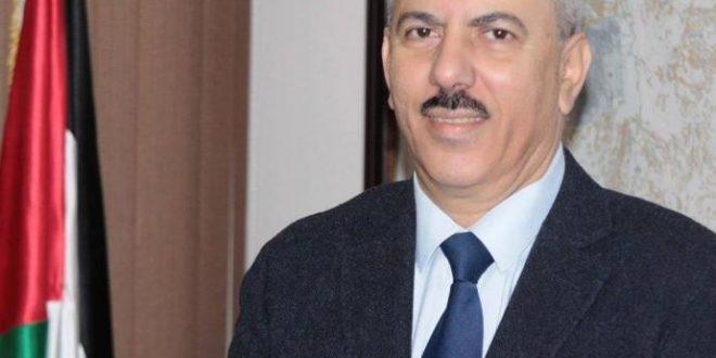 الدكتور حنا عيسى يكتب : الحصار الإسرائيلي لقطاع غزة جريمة إبادة جماعية