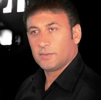 سامي-إبراهيم-فودة