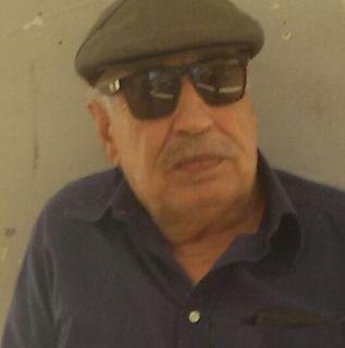 محمّد جبر الريفي : صراع الثقافات والهويات حول السلطة السياسية