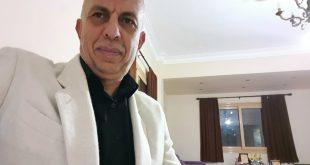 عضو نقابة اتحاد كُتاب، وأدباء مصر رئيس ومؤسس المركز القومي لعلماء فلسـطين رئيس الاتحاد العام للمثقفين العرب بفلسطين