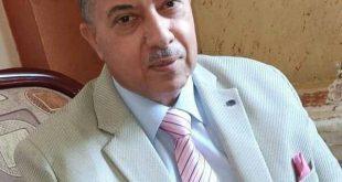 أحمد طه الغندور