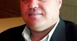 سفير الاعلام العربي في فلسطين رئيس تحرير جريدة الصباح الفلسطينية