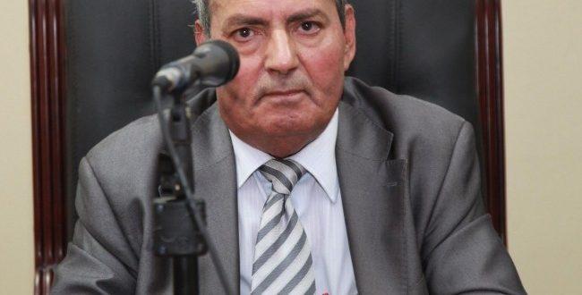 د. محمد صالح الشنطي يكتب :   وماذا بعد ؟ أما آن لهذه المهزلة أن تنتهي ؟