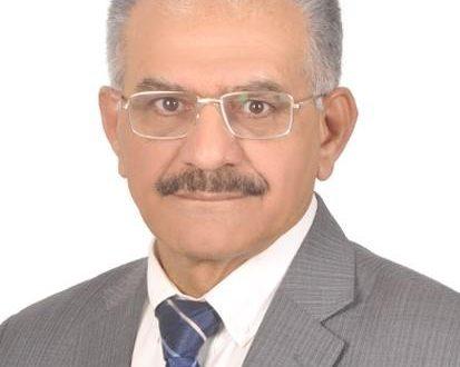 د. عبد الرحيم جاموس يكتب :  وَطَنُ القَصيدَةِ …!!!