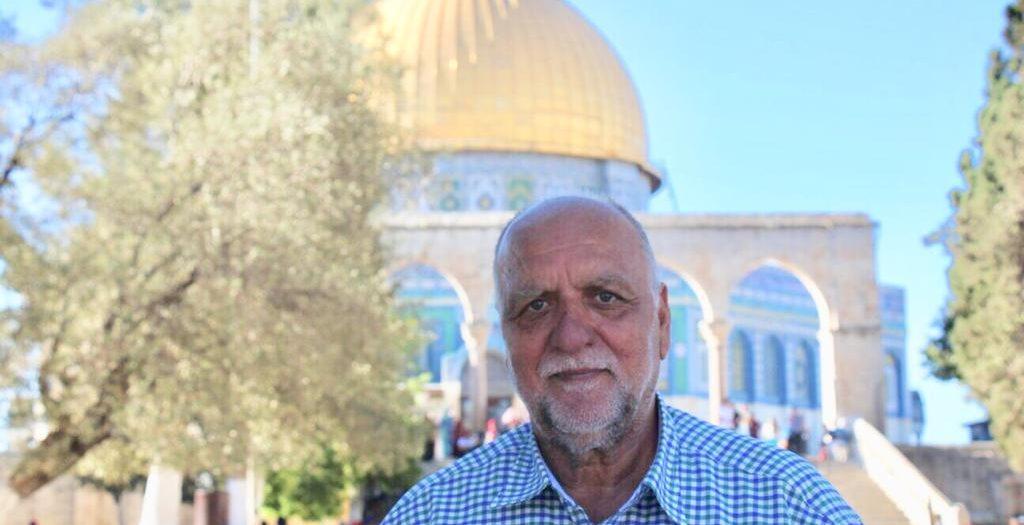 احمد جبران
