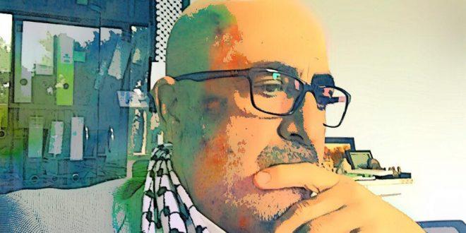 بكر أبوبكر يكتب :  د.سلامة واهتزاز العرش