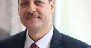 مروان محمد مشتهى