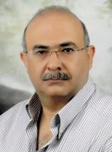 عميد مهندس أيمن إسماعيل الريس يكتب : خروج القبة الحديدية الصهيونية من الخدمة وتصفية الحسابات الدولية بين روسيا وإسرائيل