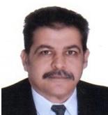 سفير الاعلام العربي لدولة فلسطين