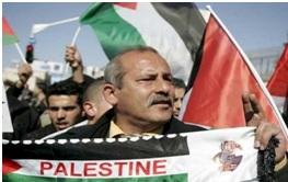 امين عام اللجان الشعبية الفلسطينية