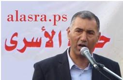 عبد الناصر عوني فروانة يكتب : في رحاب ذكرى استقلال الجزائر
