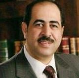 وزير اردني ونائب سابق