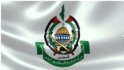 «حماس»: نسعى لإعادة تشكيل القيادة الفلسطينية