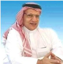 ابراهيم احمد فرحات يكتب : الى الاخ [عبدالرحيم جاموس. عنبتا]