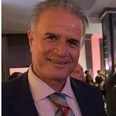 الدكتور أحمد معروف أمين سر حركة فتح إقليم إسبانيا