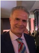 """الدكتور  أحمد معروف يكتب : شعار """" إنقذوا حي الشيخ جراح """""""