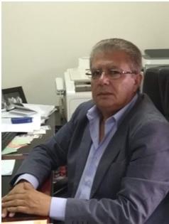 لواء/ مستشار مأمون هارون رشيد يكتب : الشيخ جراح ،،، ينكأ الجراح