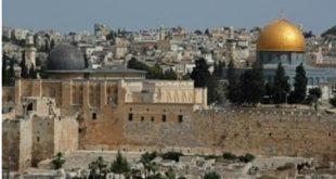لا يمكن المراهنة على تغير في السياسة الإسرائيلية فهل من صحوة فلسطينية؟