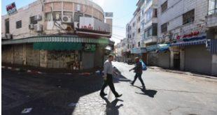 توقفوا عن اثارة الفتن وحرب الاشاعه واعملوا لصالح فلسطين والتحرر من الاحتلال الصهيوني
