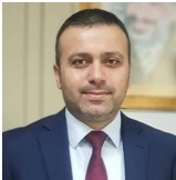 خالد بارود