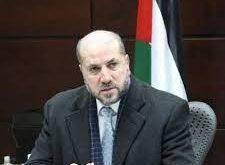الدكتور محمود الهباش قاضي قضاة فلسطين مستشار الرئيس للشؤون الدينية والعلاقات الإسلامية