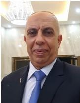 د / جمال عبد الناصر ابو نحل يكتب : إما حياة الكُرمَاء، وإما منازل الشُهداء