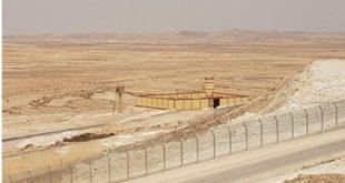 تحقيق استقصائي: وثائق مسربة تكشف احتجاز إسرائيل سراً لفلسطينيين أبرياء في معتقلات نائية في سيناء