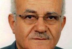 زياد أبو زياد