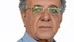 اعلامي / عضو المجلس الثوري لحركة (فتح)