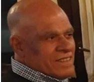 محمد حسين البربراوي